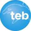 Grup Cooperatiu TEB