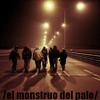 El Monstruo del Palo