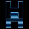 Hexstatic