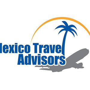 Profile picture for Mexico Travel Advisors