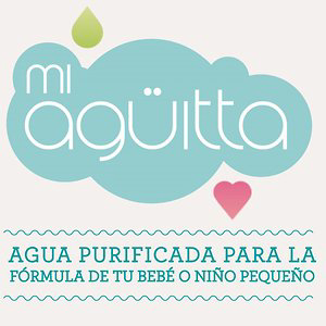 Profile picture for MIAGÜITTA