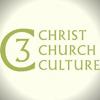 C3: Christ | Church | Culture