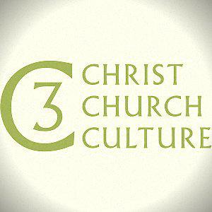 Profile picture for C3: Christ | Church | Culture