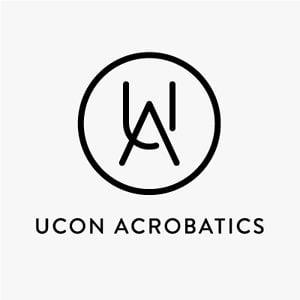 Profile picture for Ucon Acrobatics