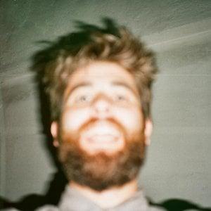 Profile picture for Ruben G. Marrufo