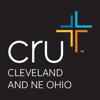 Cru Cleveland