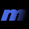 mDots Design