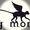 Flying Monkeys Media, LLC