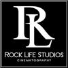 Rock Life Studios