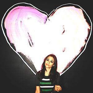Profile picture for Samar Wajih Zaman