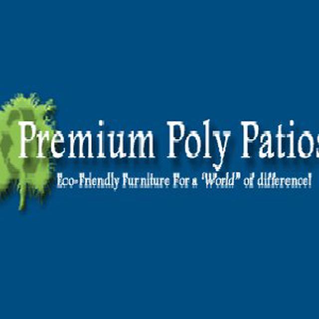 Premium Poly Patios On Vimeo