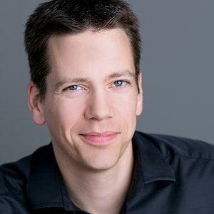 Profile picture for Bernd Schiffer