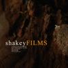 shakeyFILMS