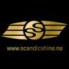 Scandicshine.no