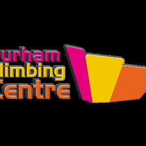 Profile picture for Durham ClimbingCentre
