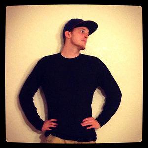 Profile picture for Tim Cox