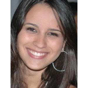 Profile picture for ElviaDeleongy3