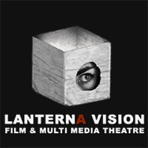 Profile picture for Lanterna Vision