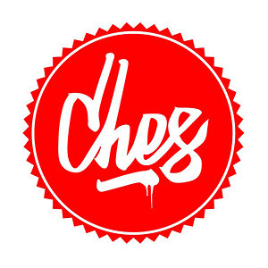 Profile picture for Ches