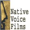Native Voice Films