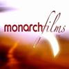 Monarch Films, Inc.