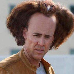 Profile picture for Evan Croft