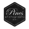 Pines Photography