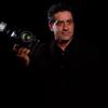 RicSaldivar Photo & Film