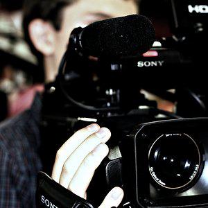 Profile picture for Elijah Kost