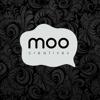 Moo Creatives