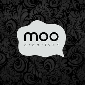 Profile picture for Moo Creatives
