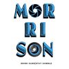 King Morrison