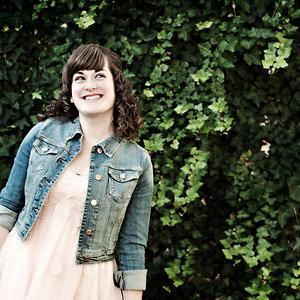 Profile picture for Michelle Hay