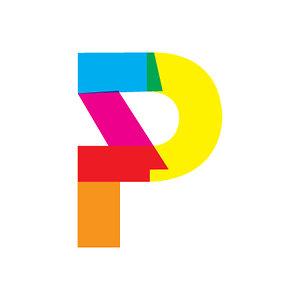 Profile picture for PHRASE Studio