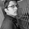 Syed M. Ali