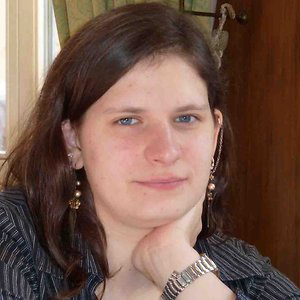 Profile picture for Claire Schenckbecher