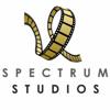 Spectrum Studios