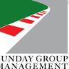 Sunday Group Management