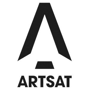 Profile picture for artsat