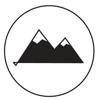 UVM Ski & Snowboard Club