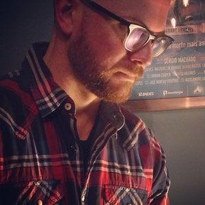 Profile picture for daniel wildberger