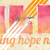 Living Hope News