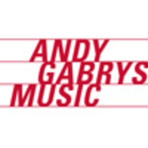 Profile picture for Andy Gabrys
