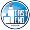East End Productions