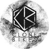 Clone Bikes