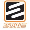 alex@zon3.com