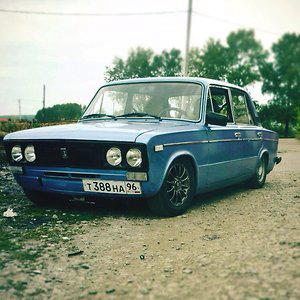 Profile picture for Vitalik  Kiselev