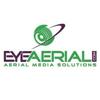 EyeAerial