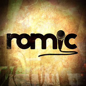 Profile picture for romic