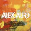 Alex Auró
